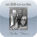 eBook: Manners, Custom, and Dress During the Middle Ages and During th