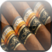 Cuban Cigars - The Reference - HD