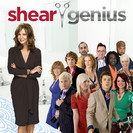 Shear Genius: Here Comes the Challenge