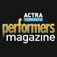 Performers: The Magazine from ACTRA Toronto