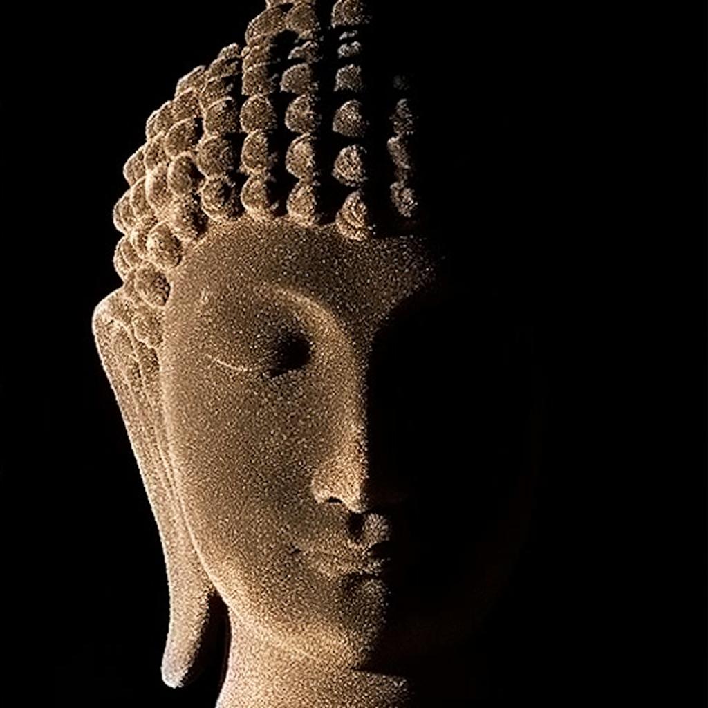 认识佛教(粤语有声书)