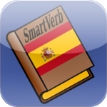 SmartVerb Konjugation Spanisch