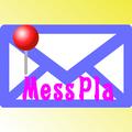 MessPla