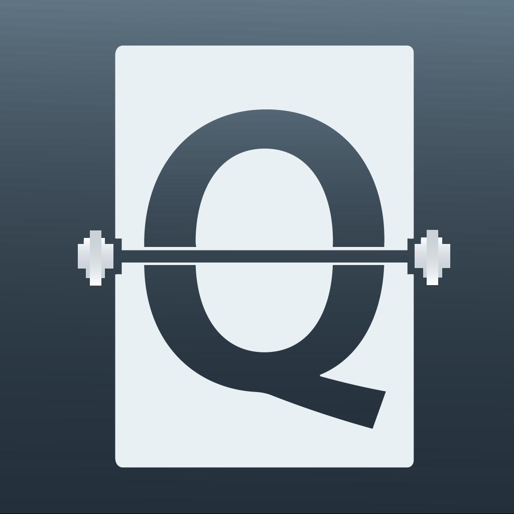 Quarts