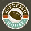 Espresso House AB - Espresso House bild