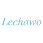 Lechawo